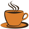 CHM-Coffee-Mug