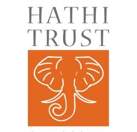 hathitrust[1]